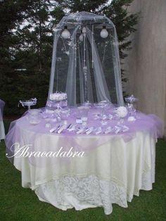 #wedding #design #lilac