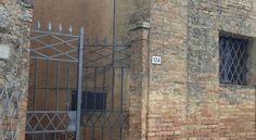 Agriturismo Montalbuccio - #CountryHouses - EUR 62 - #Hotels #Italien #Siena http://www.justigo.com.de/hotels/italy/siena/agriturismo-montalbuccio_171650.html