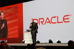 Oracle to hire 1,000 in Asia-Pacific, 300 in India Global datebase software product major Oracle has announced that it would hire about 1,000 people across Asia-Pacific (APAC) to expand and strengthen its sales force in the region. http://bit.ly/1BJ6wLT