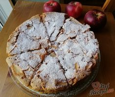 Camembert Cheese, Cakes, Drink, Desserts, Food, Tailgate Desserts, Beverage, Deserts, Food Cakes