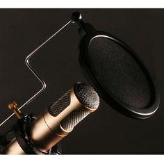 Kit Studio, Karaoke, Gadget, Display, Electronics, Floor Space, Billboard, Gadgets, Consumer Electronics