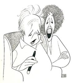 """""""All in the Family"""" {TV} : Carroll O'Connor (Archie Bunker), Jean Stapleton (Edith Bunker) Funny Caricatures, Celebrity Caricatures, Black And White Drawing, Black And White Portraits, Satire, All In The Family, Family Tv, Pop Art, 3d Pencil Drawings"""