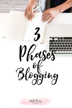 When I was at FinCon, I had the privilege of sitting down with my online friend, Natalie Bacon to talk about blogging. I have been getting a ton of emails from readers wanting to share their passion with the others in the form of blogging. (Which I fully support!) It was fun to hear Natalie's …