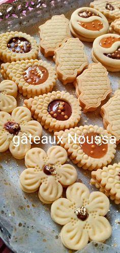 Menu, Cookies, Desserts, Food, Kitchens, Menu Board Design, Crack Crackers, Tailgate Desserts, Deserts