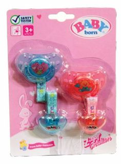 Baby Born - Dummies 2 Pack. Mr Toys Toyworld Online offers toys under $10 and the best range of Toys, Games and LEGO.
