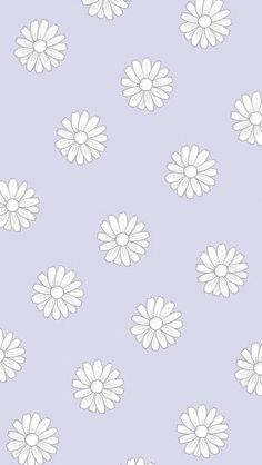 Cool Simple Tumblr Backgrounds