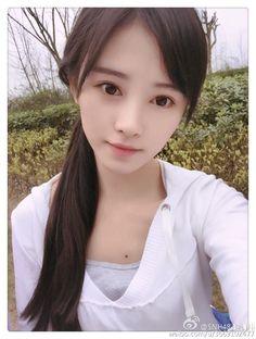 ju jingyi - Google Search