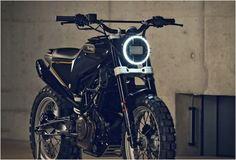 kiska-husqvarna-motorcycles-4.jpg