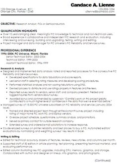 Technical Writing Resume Adorable Free Cover Letter Examples Amp Samples For All Jobseekers Livecareer .