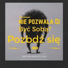www.mieszkokraus.com