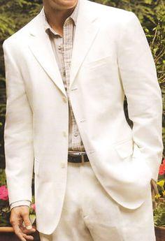 2017 Latest Coat Pant Designs Beige Casual Custom Wedding Suits For Men Beach Best Man Bridegroom Slim Fit 2 Pieces Terno 644 Groom Beach Outfits, Beach Wedding Groom Attire, Wedding Men, Wedding Suits, Beach Groom, Wedding Ideas, Wedding 2015, Bride Groom, Wedding Stuff
