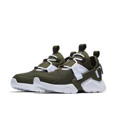 557e8ec4d5fc Nike Air Huarache City Low Women s Shoe