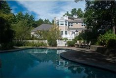 Retired Baseball Player Curt Schilling Selling House, Home Contents In Estate Sale - Forbes