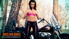 Bikes and Babes sexy clips 468 - Model Pornstar - CINDY DOLLAR - TRAILER ALL OUR BIKES AND BABES SEXY STRIPS CLIPS HERE: https://vimeo.com/ondemand/bikesandbabessexyclips BUY - DOVNLOAD THIS CLIP: https://vimeo.com/ondemand/bikesandbabessexyclips/145725723 Bikes and Babes website: http://www.bikesandbabes.tv Production: Bravo Models Media