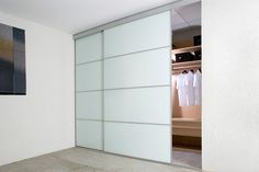 Heavy Duty Sliding Door Track, 914 Guide Channel X 36 (recessed in the bottom of the doors - Retetele culinare
