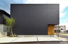 倉敷市-Kurashiki city- Garage Doors, Outdoor Decor, Home Decor, Decoration Home, Room Decor, Home Interior Design, Carriage Doors, Home Decoration, Interior Design
