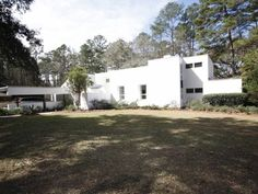 350 Old Dirt Road - MLS #266656 - Property located in TALLAHASSEE