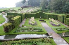 Les Jardins d'Annevoie - Flip - Picasa Webalbums