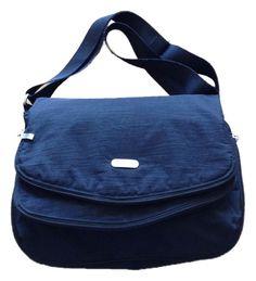 Baggallini Shoulder Tablet Laptop Travel Bag  | eBay