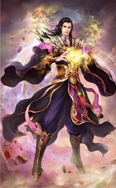 Image: http://i.imgur.com/nLKwsd3.jpg