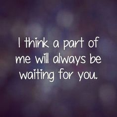 Quotes about life best 337 quotes and sayings of b Zitate über das Leben Am besten 337 Zitate und Sprüche der Beziehung 137 – B… Quotes About Life Best 337 Relationship Quotes and Sayings 137 – BoomSumo Quotes – - Crush Quotes, Sad Quotes, Life Quotes, Inspirational Quotes, Qoutes, Peace Quotes, Strong Quotes, Attitude Quotes, Sad Heartbreak Quotes