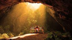 amazing-caves-25