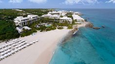 Recreational Activities at Viceroy Anguilla | Things to do in Anguilla | Viceroy Anguilla