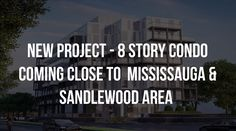 🌟 Opportunity Not To Be Missed 🌟 🌟 New Project - 8 Story Condo 🌟 Coming Close To Mississauga & Sandlewood Area Price Starts From Mid $300k. For Booking & More Info Contact Today:  Call: 647-892-1457 ( Inderjit Sajjan ) Visit: https://www.newdetachedhomes.com/ https://www.youtube.com/watch?v=ht29R5Au1RY&feature=youtu.be #Spectrum #RealEstate #Agent #Consultant #InvestWithRight