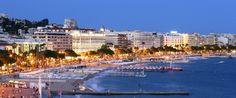 Dal mese di  giugno, due spiagge comunali di Cannes sarà vietata ai fumatori: Bijou Plage , a est  da La Croisette, e quella delle  Rochers di Cannes La Bocca a ovest della città.    I trasgressori riceveranno una multa di € 11.    All'ingresso di queste spiagge,  dei posacenere saranno installati per lo spegnimento delle sigarette.