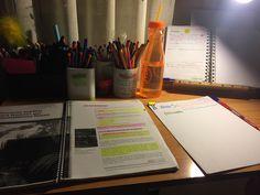 Study Motivation, First Aid Kid, Bts Boys, Night, Studio, Motivation To Study