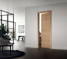 13 best Porte by Scrigno - Doors - Portes - Puertas images on ...