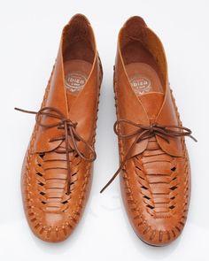 brand new 8e311 c5dec Must Have  Jeffrey Campbell Gomez Shoes