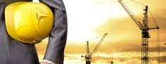 Want to get ISO certification for your company? Choose ISO Consultants in Chennai from Green Global Safety Systems.