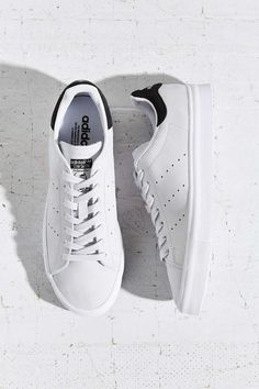 adidas Originals Stan Smith Vulc Sneaker - Urban Outfitters