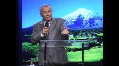 Abraham Peña - La lucha entre el Bien y el Mal - Una decision de vida o ...