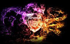 free desktop backgrounds for arsenal fc JPG 477 kB Arsenal Badge, Logo Arsenal, Arsenal Players, Arsenal Football, Arsenal Fc, Arsenal Wallpapers, Sports Wallpapers, Desktop Wallpapers, Logo Wallpaper Hd
