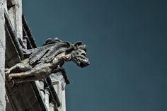 Catedral de Burgos, #CastillayLeon #Spain