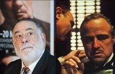 Pour Coppola, Le Parrain n'aurait pas pu être réalisé aujourd'hui