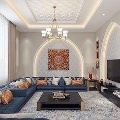 Les 16 meilleures images de SALON TURC | Moroccan style, Tiles et Doors