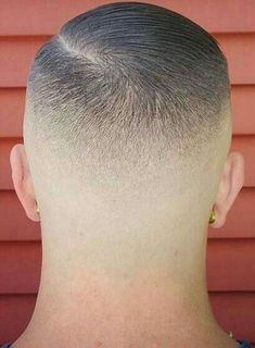 67 New Ideas For Haircut Men Military Mohawks Round Face Haircuts, Haircuts For Long Hair, Cool Haircuts, Haircuts For Men, Haircut Men, High And Tight Haircut, High Fade Haircut, High And Tight Fade, Medium Hair Cuts
