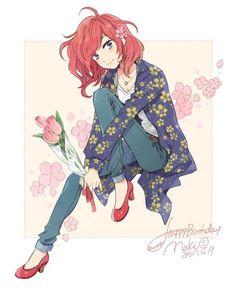 Manga Girl, Anime Art Girl, Maki Nishikino, Ecchi, Akatsuki, Rwby, Character Concept, Anime Love, Webtoon