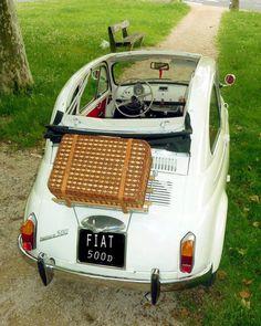 9 Refined Tips: Car Wheels Recycle Vehicles car wheels ideas autos.Car Wheels Recycle Old Tires old car wheels transportation. Fiat Cinquecento, Fiat 500c, Fiat Abarth, Turin, Alfa Romeo Cars, Cute Cars, Car Wheels, Small Cars, Amazing Cars