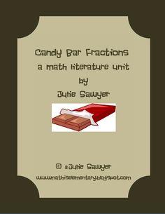 fraction candy bar worksheets smart exchange usa hershey bar fractionsfractions chocolate. Black Bedroom Furniture Sets. Home Design Ideas