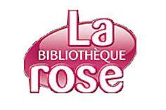 bibliotheque rose - Recherche Google