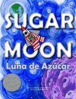 Read Conmigo Library....Free eBook Downloads