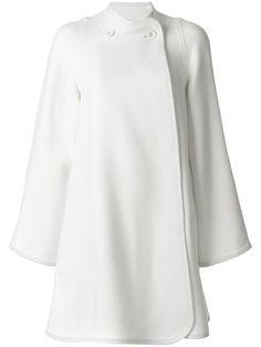 CHLOÉ . #chloé #cloth #coat