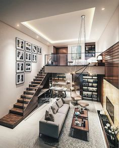 tiny house interior photos small house design photos with floor plan . Loft Apartment Decorating, Apartment Design, Loft Decorating, Decorating Ideas, Apartment Ideas, Interior Decorating, Decor Ideas, Small House Design, Modern House Design