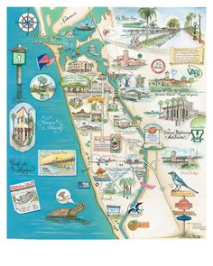 515 Best Venice MainStreet Venice Florida images