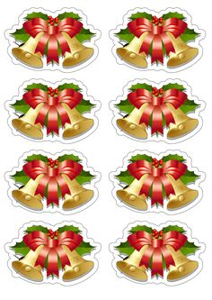 Christmas Stickers, Christmas Clipart, Christmas Gift Tags, Christmas Printables, Christmas Crafts, Christmas Decorations, Christmas Quiz, Christmas Topper, Christmas Pictures