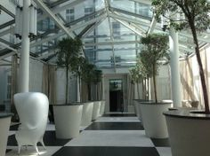 boutique apartments   H15 Boutique Apartments (Warsaw, Poland) - Hotel Reviews - TripAdvisor